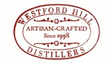 Westford Hill Distillers