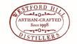 Westford Hill Distillers