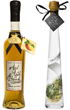 Craft Distilled Spirits from Connecticut to be Featured at...