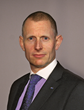 SAE International Director Andrew Smart to Participate in CTO Panel at...