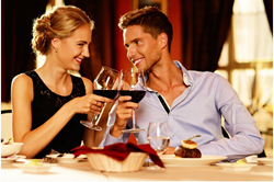 Rich Men Dating Sites