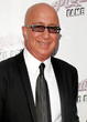 The Late Show's Paul Shaffer to Host Lolly's Locks New York City Debut...