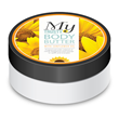 Salisbury NHS Foundation Trust My Trusty Body Butter Selected For Beauty Awards Final