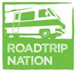 Roadtrip Nation & University of Phoenix Foundation Release Season...