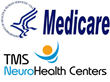 TMS NeuroHealth Centers Now Accepting Medicare and Reaches Treatment Milestone
