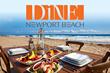 Newport Beach & Company and The Newport Beach Restaurant...