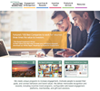 Dittman Incentive Marketing Announces Launch of New Corporate Website