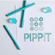 Pippit: A New Discovery App That Redefines the Way Users Interact with...