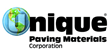 Unique Paving Materials Picks Cogistix and SYSPRO ERP