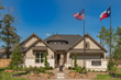 Top Houston Luxury Home Builder Opens New Model Home in Popular...