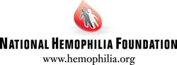 NHF Logo