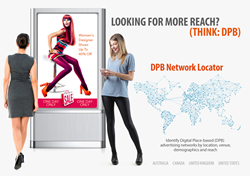 ScreenMedia Daily's DOOH/DPB Network Locator