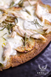 Angelic Bakehouse® Flatzza™ Crust Recipe