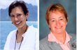 10 Psychiatric-Mental Health Nurses Recognized with 2014 American...