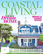 Coastal Living Magazine Showhouse