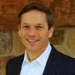 Cyprium Partners Hires Private Equity Industry Veteran Ted Laufik as...