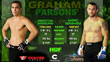 Preston Parsons v. Marc Graham
