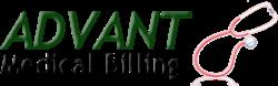Advant Medical Billing