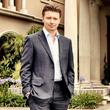 Passages Malibu CEO Pax Prentiss Celebrates 14 Years of Sobriety