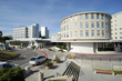 Los Angeles Daily News Readership Names Valley Presbyterian Hospital...