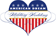 Bernardsville Chamber of Commerce Announces American Dream Military...