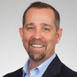 Mitch Cannady Joins Blytheco as Vice President, CRM Practice