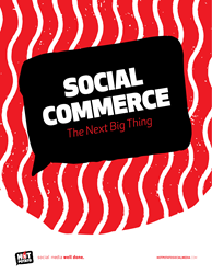 Social Commerce: The Next Big Thing