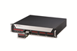 ADLINK Network Appliance With Software Toolkits Brings Breakthrough in...