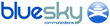 ZCorum Signs Multi-Year Contract With Bluesky Communications For...