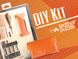 Leather Puzzle Redefines The DIY Leather Crafting Kit And Launches On...