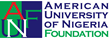 American University of Nigeria Announces #EducateOurGirls Campaign to...