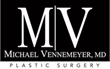 Michael Vennemeyer M.D. - Board Certified Plastic Surgeon