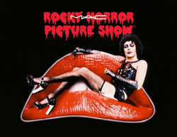 MAC Cosmetics Review, Swatches MAC Preview, Photos: The Rocky Horror Picture Show Celebrates 40 Year Anniversary