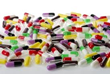 Expanded Recall of Regeneslim Appetite Control Capsules: AttorneyOne...
