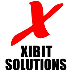 Trade show booth company Xibit Solutions