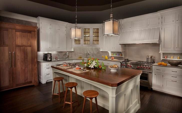 Elite Kitchen Bath Garners Attention For Its Unique Design Center And Remodeling Services