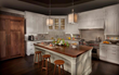 """Elite Kitchen & Bath has set itself apart from the competition by offering a """"one-stop shop"""" that simplifies the design and remodel process for homeowners in New York, Long Island and the surrounding"""