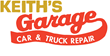 Keith's Garage Now the Official Perris Drop-Off Location for...