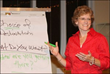 Spiritual Teacher Jackie Woodside Launches the Life Mastery Program on...