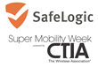 SafeLogic CEO to Share Expertise at CTIA's Super Mobility Week