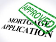 Weekly Mortgage Applications Surprise