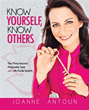 Joanne Antoun Introduces 'Know Yourself, Know Others: The...