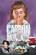 New book shows medicolegal aspects of 'Carbon Monoxide' exposure