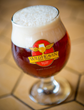 The Beer Bourbon Review at Fadó Irish Pub on September 27 Brings...