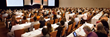 IOFM Announces 2015 Financial Operations Conferences and Events