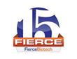 """FierceBiotech Announces Annual """"Fierce 15"""" Winners of 2014"""
