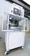 Freedom Machine Tool Office Machining Center CNC Router