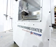 Freedom Machine Tool 3 Axis Office Machining Center CNC Router