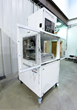 Freedom Machine Tool Office Machining Center 3 Axis CNC Router