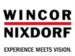Wincor Nixdorf Ranked in the Top 10 of the IDC Financial Insights 2014...